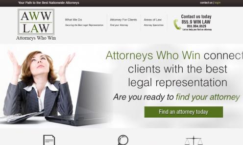 www.attorneyswhowin.com