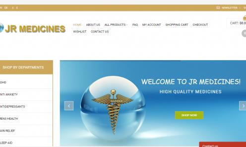 www.jrmedicines.com