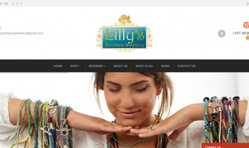 www.lbjewellery.com