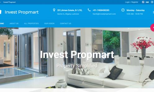 www.investpropmart.com