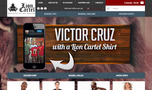 www.lioncartel.com