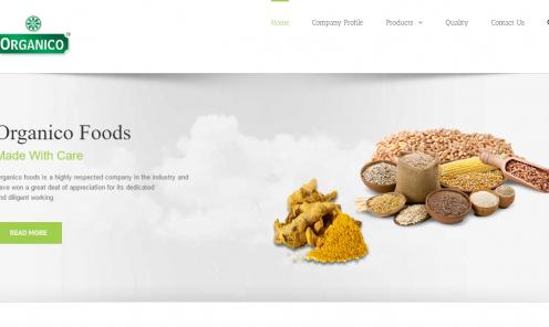 www.organicofoods.in