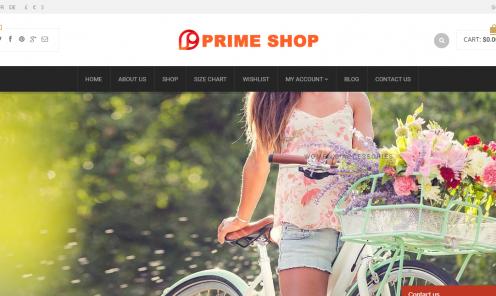 www.primeshop.com.au