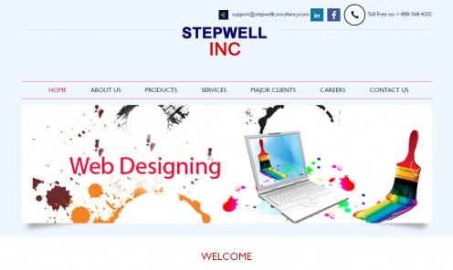 www.stepwellconsultancy.com