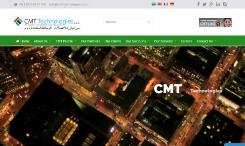 www.cmt-technologies.com