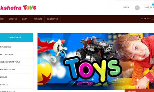www.aksheiratoys.com.au